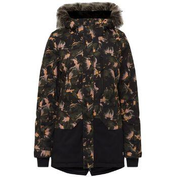 PW Zeolite Jacket