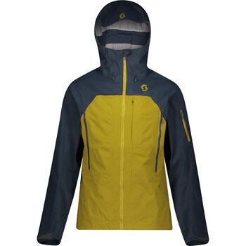 SCO Jacket M Explorair 3L