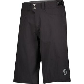 Shorts Ms Trail Flow w/pad