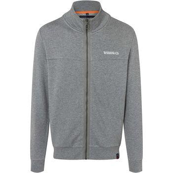 Hi-Tech Jacket