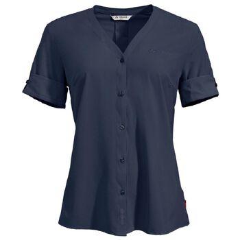 Wo Skomer Shirt III