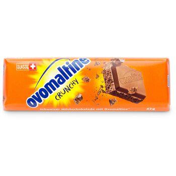 Schokolade Mini 42g