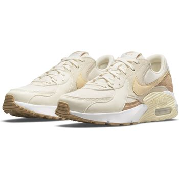 WMNS Air Max Excee Womens Shoe