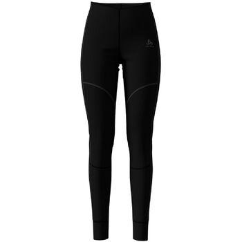 Bottom Pant X-warm
