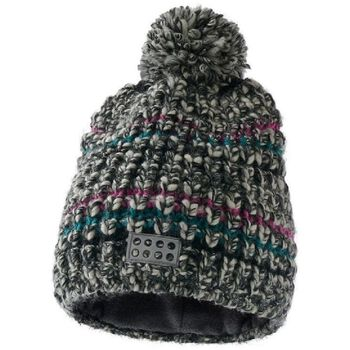 LW ALFRED 720 Hat