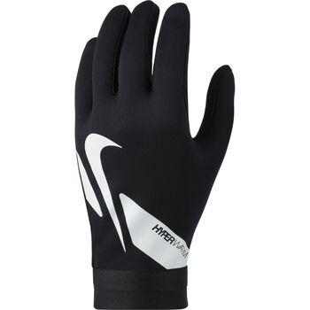 HyperWarm Academy Soccer Gloves