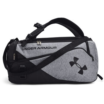 UA Contain Duo MD Duffle
