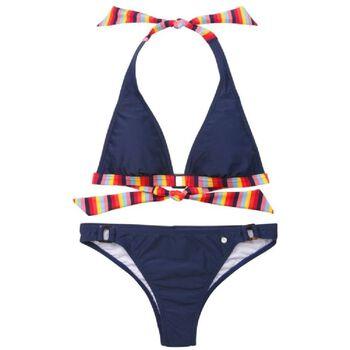 Blatterwiese Bikini