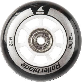 80A Pack+SG5+6mmSP (8PR)