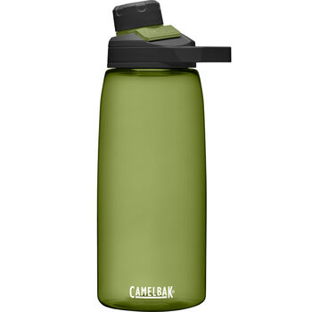 Chute Mag Bottle 1 l