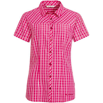 Wo Tacun Shirt II