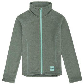 PG Full-Zip Fleece