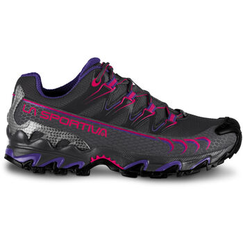 Ultra Raptor GTX Women