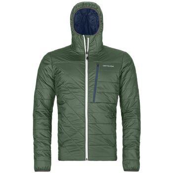 Piz Bianco Jacket M