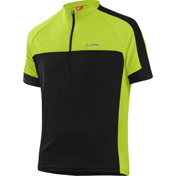 M BIKE SHIRT HZ PACE