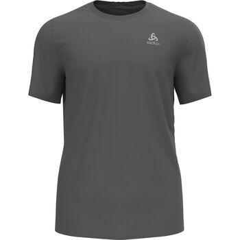 M F-Dry T-Shirt s/s cn