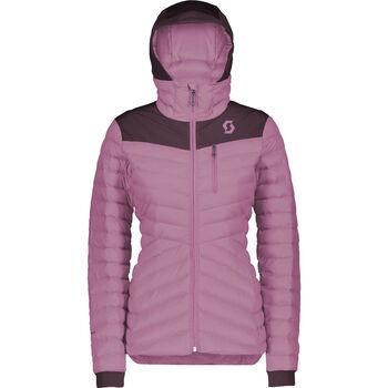 SCO Jacket W Insuloft Warm