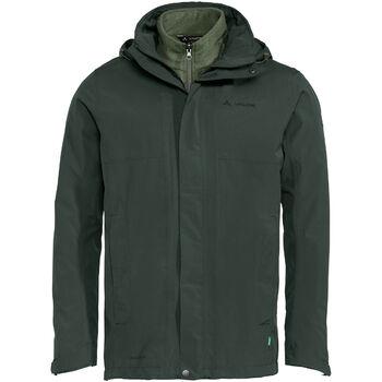 Me Rosemoor 3in1 Jacket
