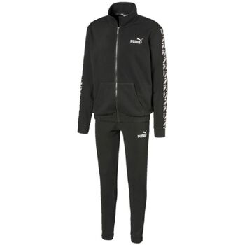 Amplified Track Suit TR