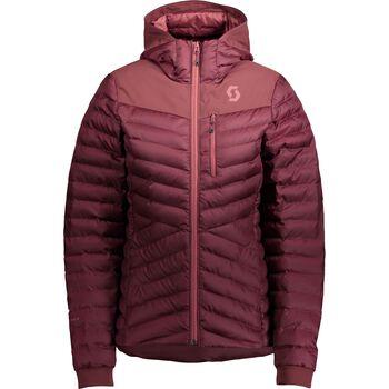 Jacket W's Insuloft Warm