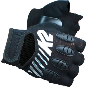 Redline Race Gloves