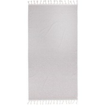 THOLAV 21 towel