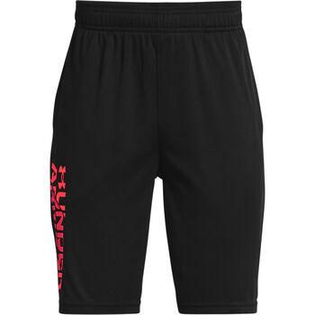 UA Prototype 2.0 Wdmk Shorts