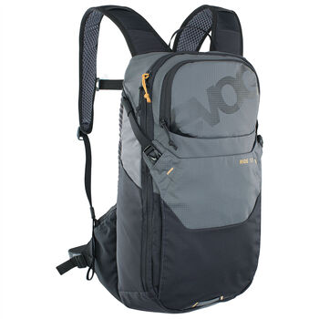 Ride 12L Backpack