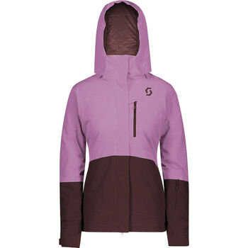 SCO Jacket W Ultimate Dryo 10