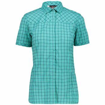 Woman Shirt SS