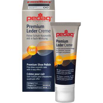 Permium Leder Creme