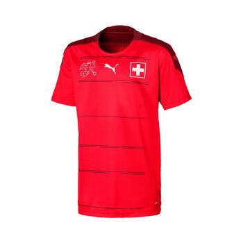 SFV Home Shirt Replica Jr