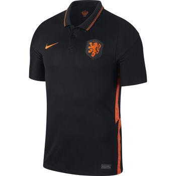 Holland Netherlands 2020 Stadium Away