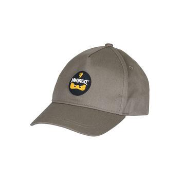 LWASMUS 100 CAP
