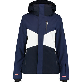 PW CORAL JACKET