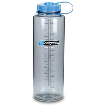 WM Bottle Tritan 1500ml