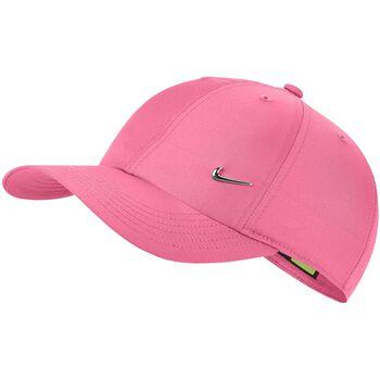 JR HERITAGE CAP