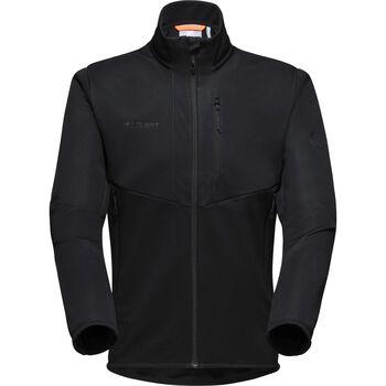 Ultimate VI SO Jacket Men