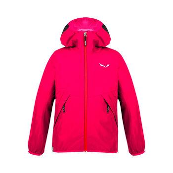 Aqua PTX K Jacket