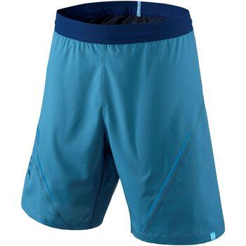 Alpine 2 Shorts M