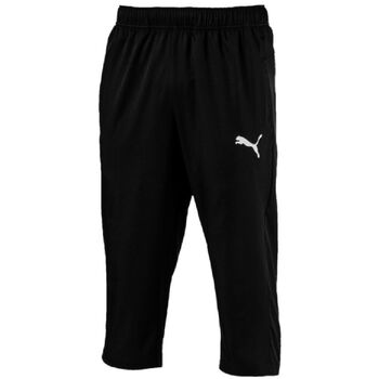 Active Woven 3/4 Pant