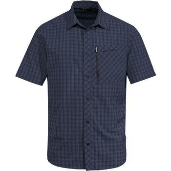 Me Seiland Shirt II