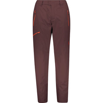 SCO Pant M Ultimate DRX