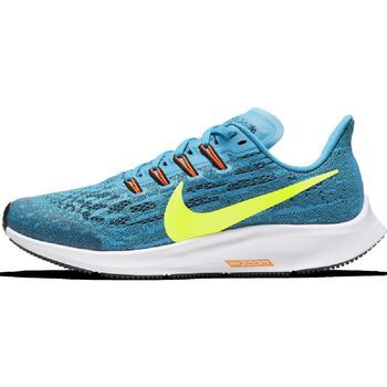 JR AIR ZOOM PEGASUS 36