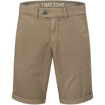 Slim Janno Shorts