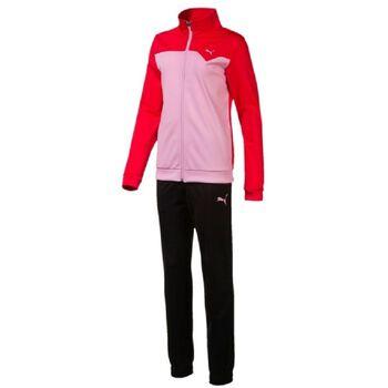Poly Suit cl G