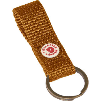 Kanken Key Ring