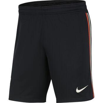Liverpool FC 2021/22 Stadium Away Mens Soccer Shorts