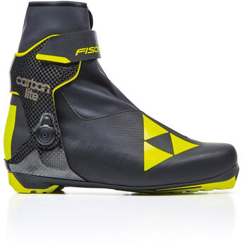Carbonlite Skate (2020)