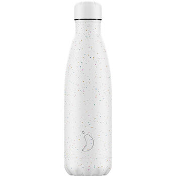 Speckled Edition 500ml
